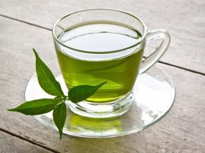 ¿Es el té verde tan bueno como se dice que es?