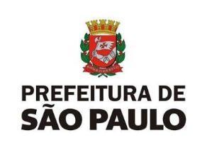 Sao Paulo: Darán becas para que travestis y transexuales estudien