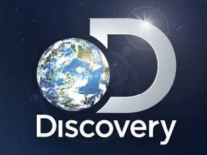 Nuevo jefe de Discovery Channel promete ya no transmitir