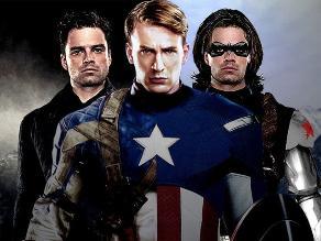 Capitán América 3: Guerra Civil tendrá a Puerto Rico como locación