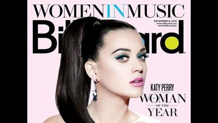 Katy Perry ya tiene compañero para la presentación del Super Bowl