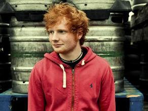 Ed Sheeran en Lima: descuento de entradas llega a su fin este mes