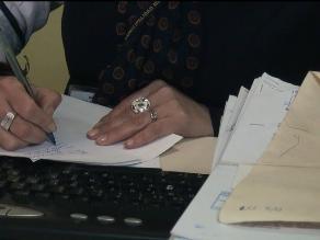 Sunat aprobó disposiciones para declaración y pago del IR 2014