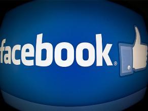 Facebook: Los ´Me gusta´ revelan la personalidad, según estudio