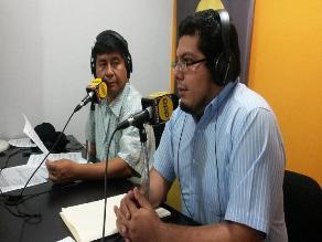 Chiclayo: denuncian negligencia en el Almanzor Aguinaga y lentitud en el MP