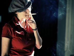 Diez respuestas para que te convenzas de dejar de fumar