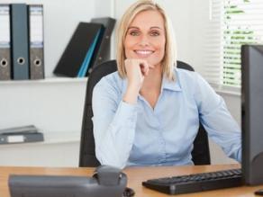 Conoce estas 7 aplicaciones que te ayudarán en tu actividad laboral