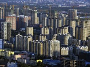 China reportó datos comerciales más robustos en diciembre