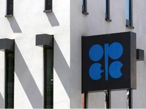 OPEP no cambiará su estrategia de producción de crudo, afirman