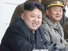 EEUU preocupado por crecientes lazos entre Corea del Norte y Rusia