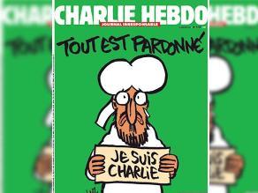 Hezbolá: Las caricaturas de Mahoma contribuyen a apoyar el terrorismo