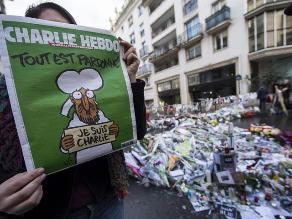 Al Azhar pide a musulmanes ignorar caricaturas