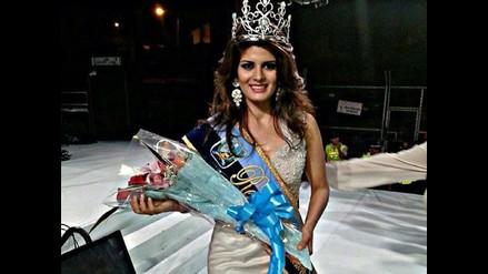 Miss de Ecuador falleció en medio de una cirugía plástica