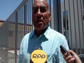 Piura: reprograman citación de testigos en caso Edita Guerrero
