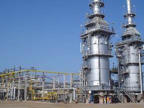 Complejo petroquímico será construido en Arequipa
