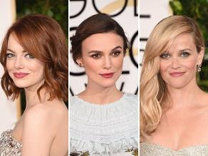 Óscar 2015: Ellas son las actrices nominadas