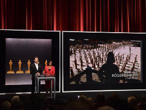 Óscar 2015: Récords y peculiaridades de las nominaciones