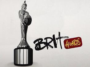 Brit Awards 2015: Entérate quién lidera las nominaciones