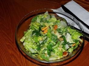 ¿Te gustan las ensaladas?: Estas son las mejores hortalizas para tu salud