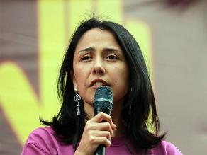 Heredia: Pago a fonavistas es un ´acto de justicia e inclusión social´