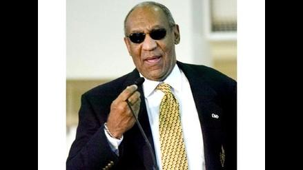 NBC cree que Bill Cosby no volverá a tener un programa en esa cadena