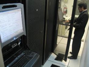Reniec: entrega de certificados digitales seguirá este año 2015