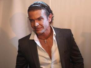 Orlando Fundichely será conductor de EEG Bolivia
