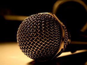 Top 10: Estas son las voces del rock que más extrañamos