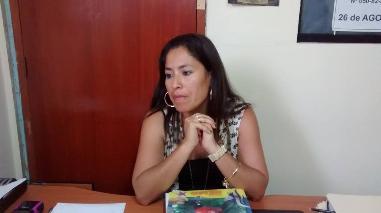 Nuevo Chimbote: convocarán a licitación raciones de Vaso de Leche