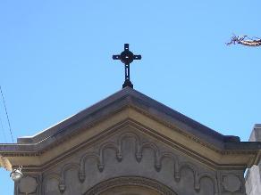 Callao: sacerdotes denuncian atentados contra sus vidas