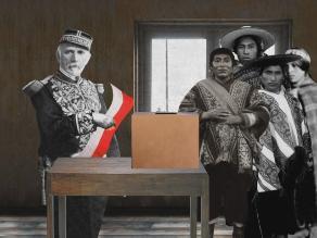 Un día como hoy: nace Pedro Calderón de la Barca y Chile ocupa Lima