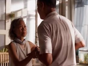 Mira algunas de las producciones asiáticas más conmovedoras