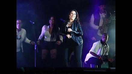 Festival Música Perú: así fue en imágenes