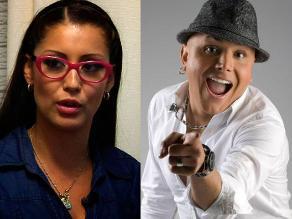 ¿Karla Tarazona renunció a 'Hola a Todos' por Carlos Cacho?