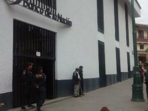 Poca cantidad de fonavistas cobran aporte en el Cusco