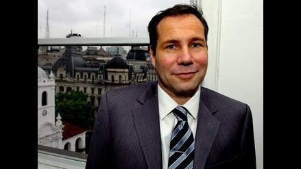 Alberto Nisman, un fiscal muerto antes de esclarecer el atentado contra AMIA