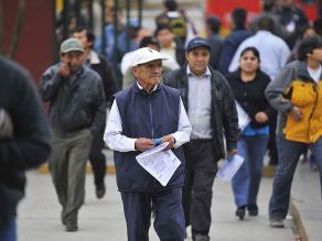 Estos son los países más y menos democráticos de Latinoamérica