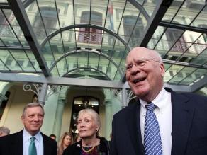 Visita de legisladores estadounidenses a Cuba concluye con acercamientos