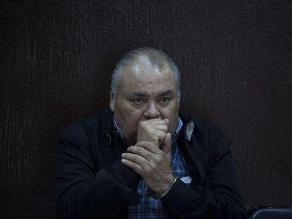Guatemala: 90 años de cárcel a jefe policial por masacre en embajada
