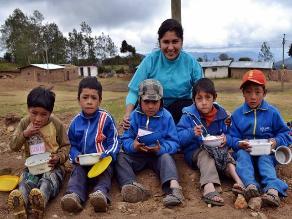 Preocupación en Chile por caso de 80 niños contaminados con arsénico y plomo