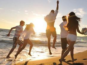 ¿Qué hacer antes de salir de vacaciones para disfrutarlas al máximo?