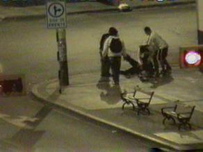 Calles peligrosas: robos y asaltos se incrementan en SMP y centro de Lima