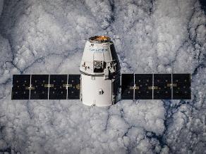 Google y Fidelity invierten US$ 1.000 millones en empresa SpaceX