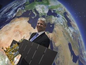 Philae: Confían en que módulo despertará entre mayo y junio