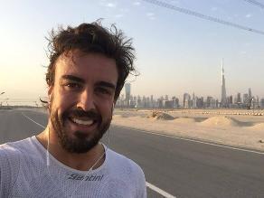 Fernando Alonso: Estará complicado ganar carreras en el 2015