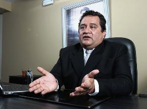 Trujillo: iniciarán fiscalización de colegios que condicionen matrícula