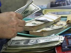 BCR: Hay libertad para ahorrar en dólares en el Perú
