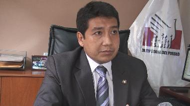 Trujillo: verifican cobros irregulares en 20 instituciones educativas