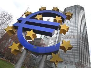 BCE extenderá compras de activos si fuera necesario