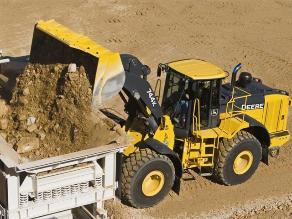 Gobierno aprueba EIA de proyecto minero Pampa del Pongo en Arequipa